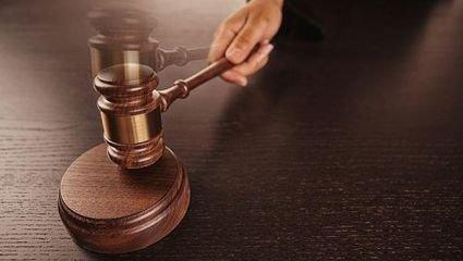 新的罚款政策来了?多位卖家中招,有人被惨罚10万美金